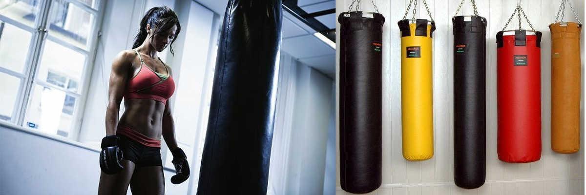 как сделать мешок для бокса антиоксидантной активности марочных
